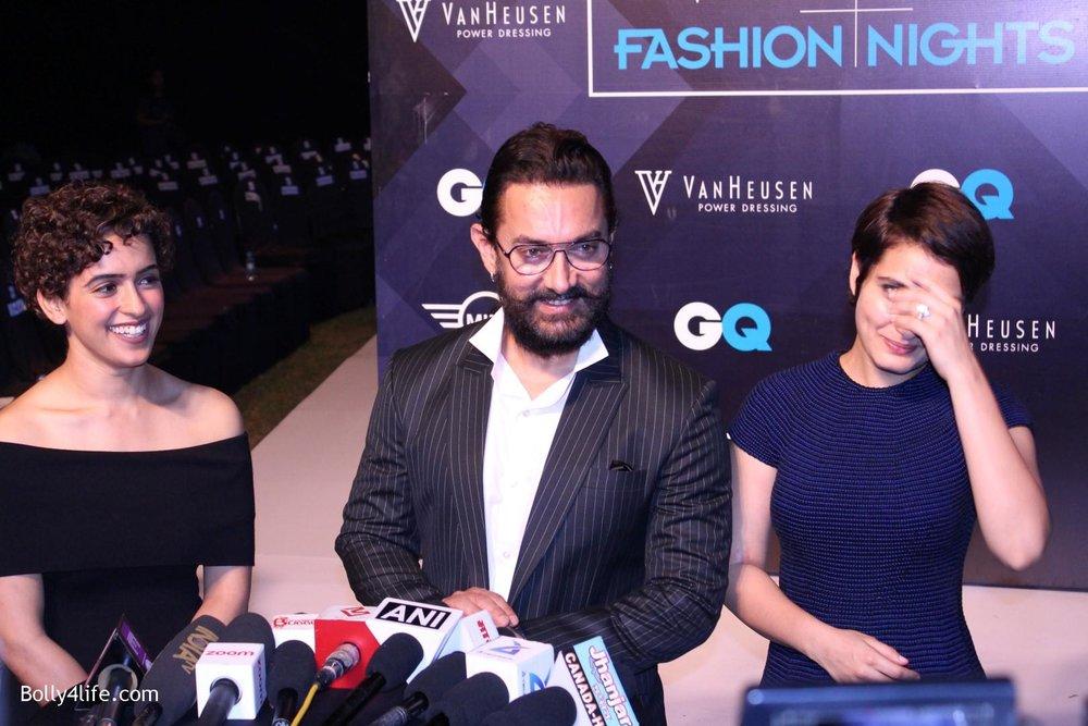 Fatima-Sana-Shaikh-Aamir-Khan-and-Sanya-Malhotra-during-the-2nd-edition-of-Van-Heusen-GQ-Fashion-Nights-10.jpg