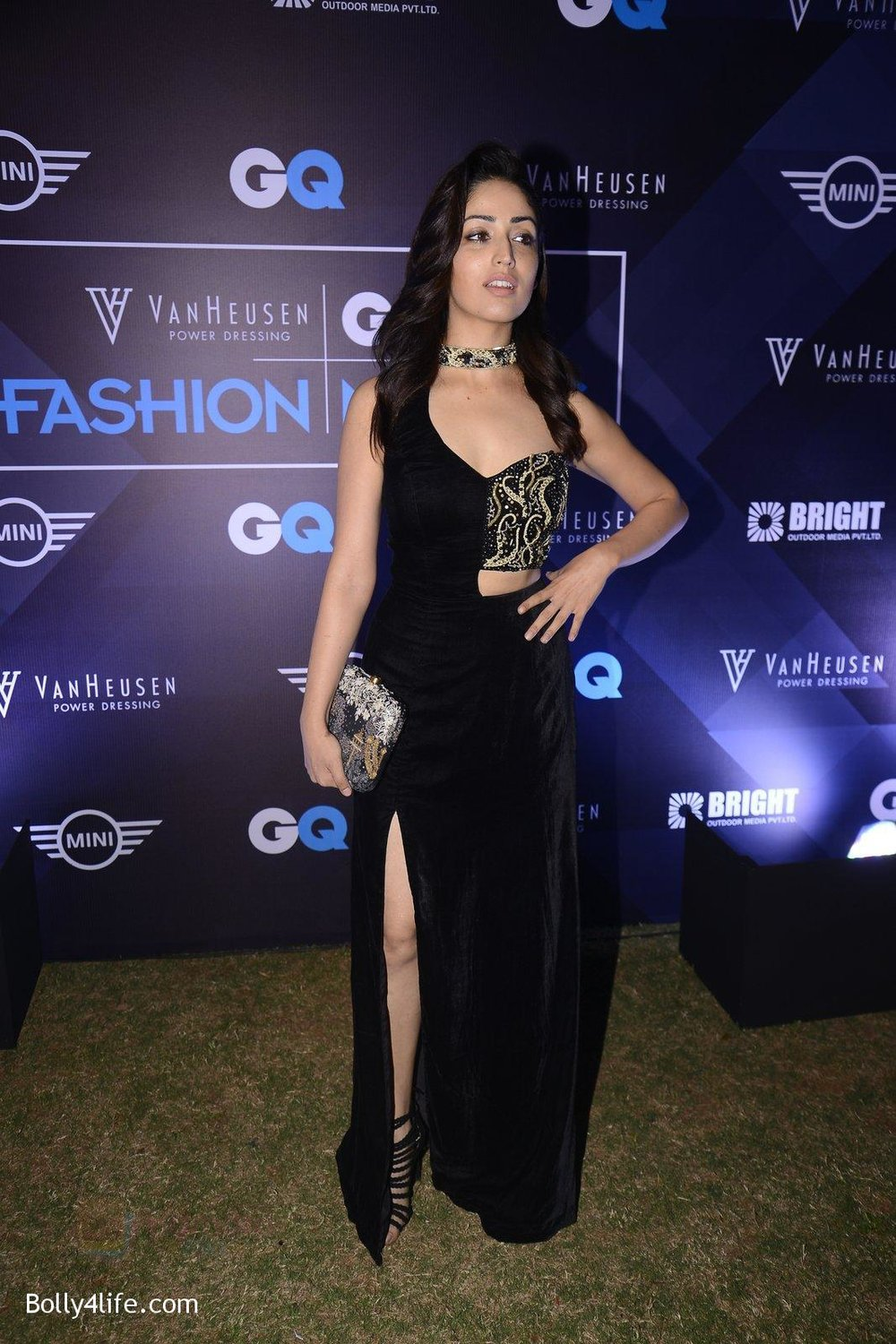 hpse_fullsize_34724_892713639_Yami-Gautam-at-GQ-fashion-nights-on-3rd-Dec-2016-239_58450fd9ec06e.jpg