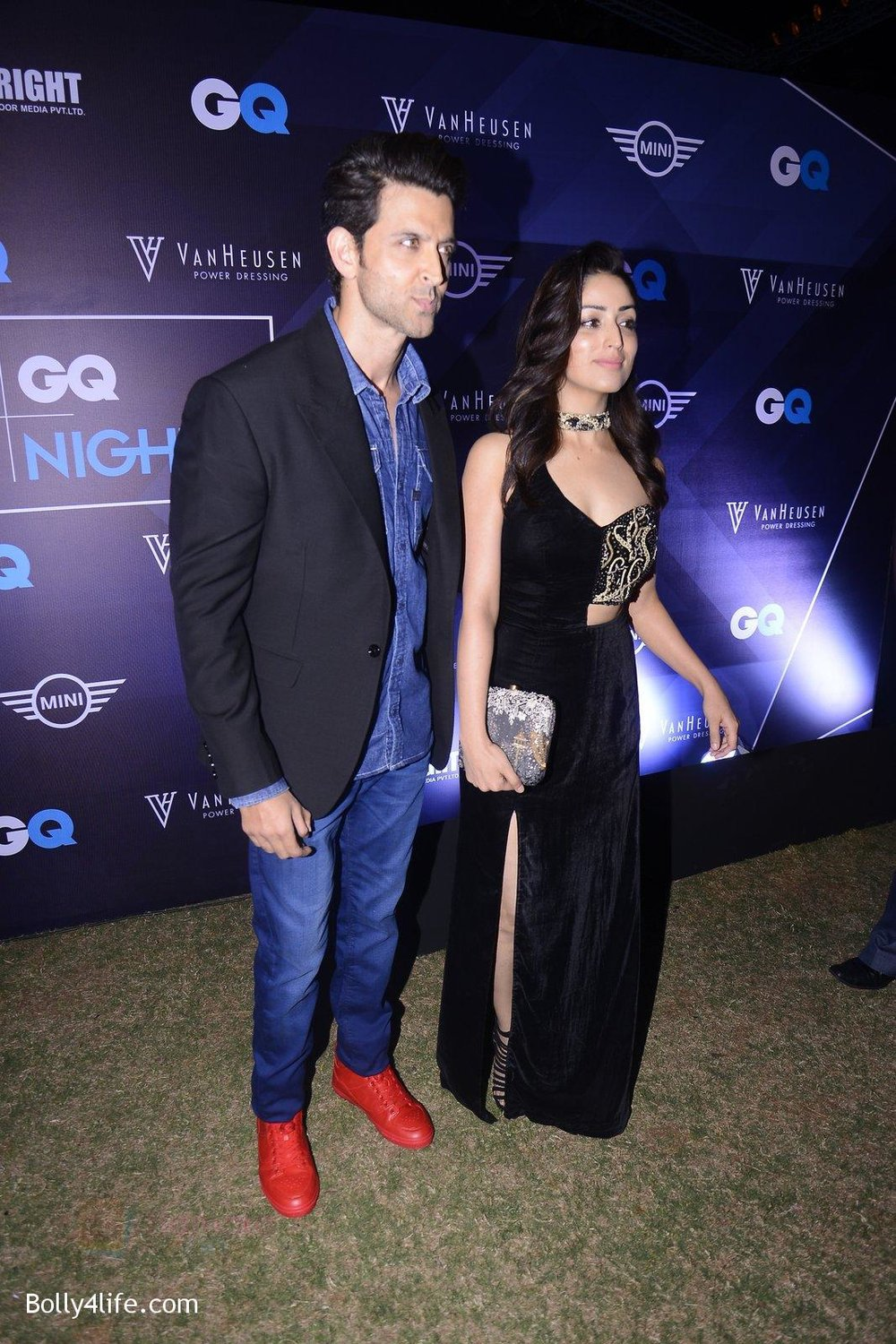 hpse_fullsize_34724_2032198690_Hrithik-Roshan-Yami-Gautam-at-GQ-fashion-nights-on-3rd-Dec-2016-231_58450fd591a42.jpg