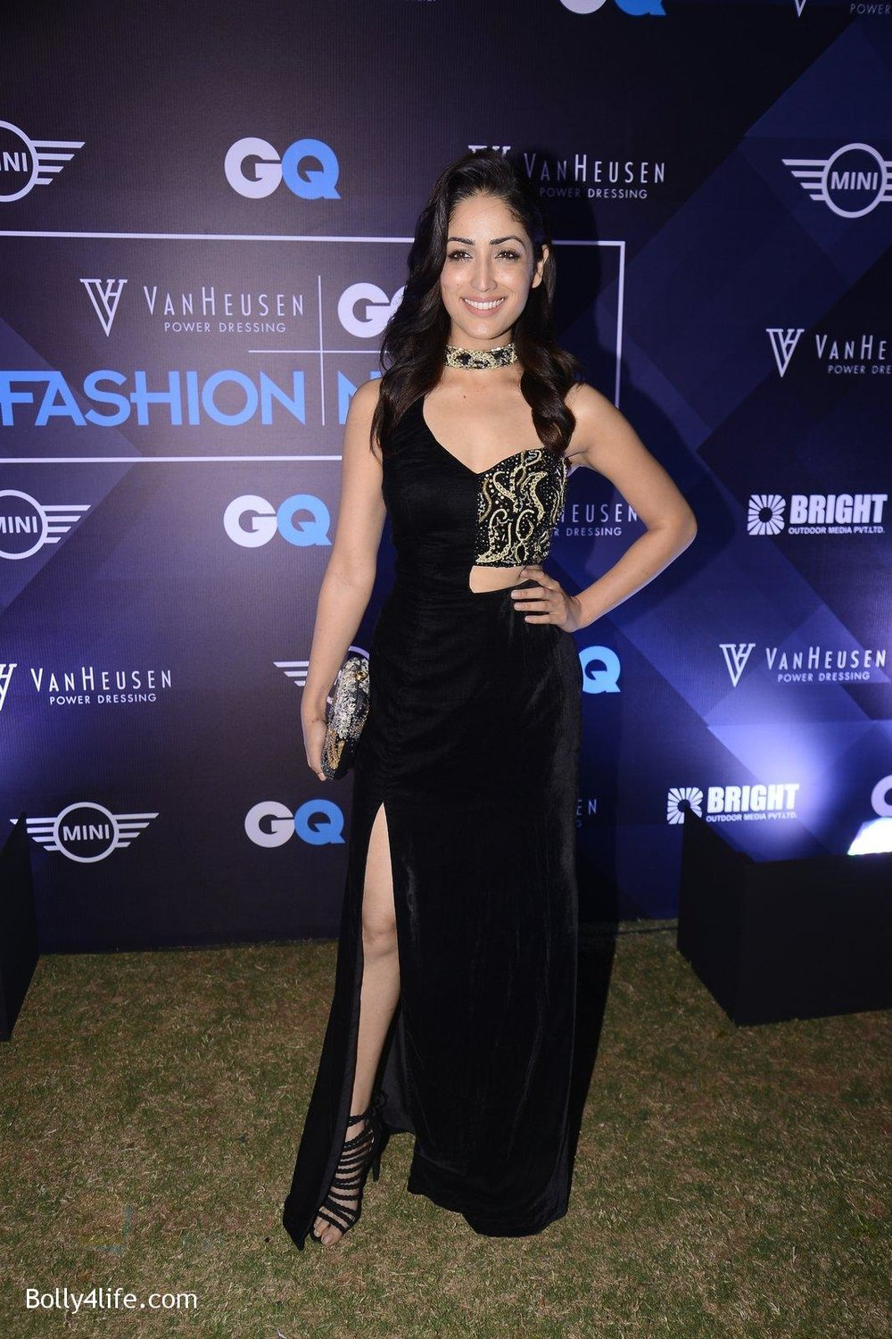 hpse_fullsize_34724_2662011640_Yami-Gautam-at-GQ-fashion-nights-on-3rd-Dec-2016-241_58450fdb1659c.jpg