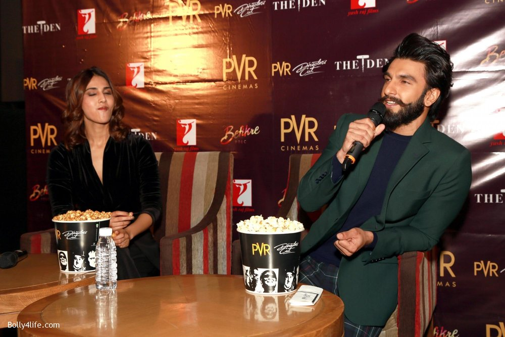 Ranveer-Singh-and-Vaani-Kapoor-during-the-promotion-of-their-upcoming-film-Befikre-3.jpg