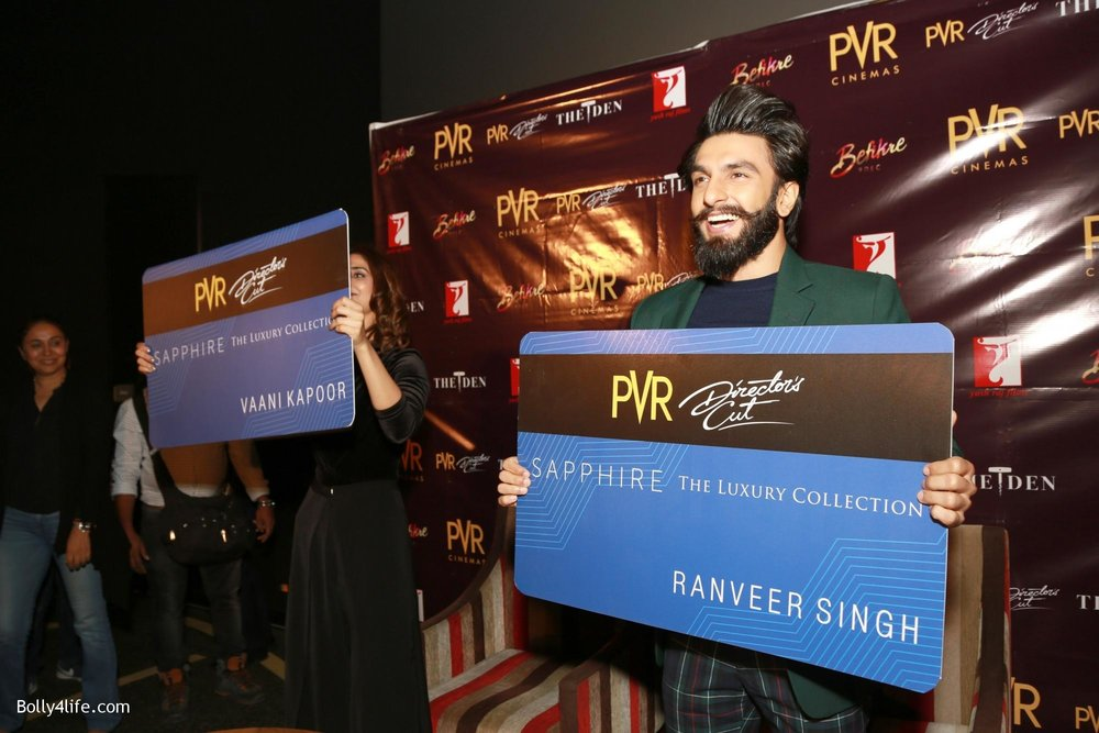 Ranveer-Singh-and-Vaani-Kapoor-during-the-promotion-of-their-upcoming-film-Befikre-7.jpg