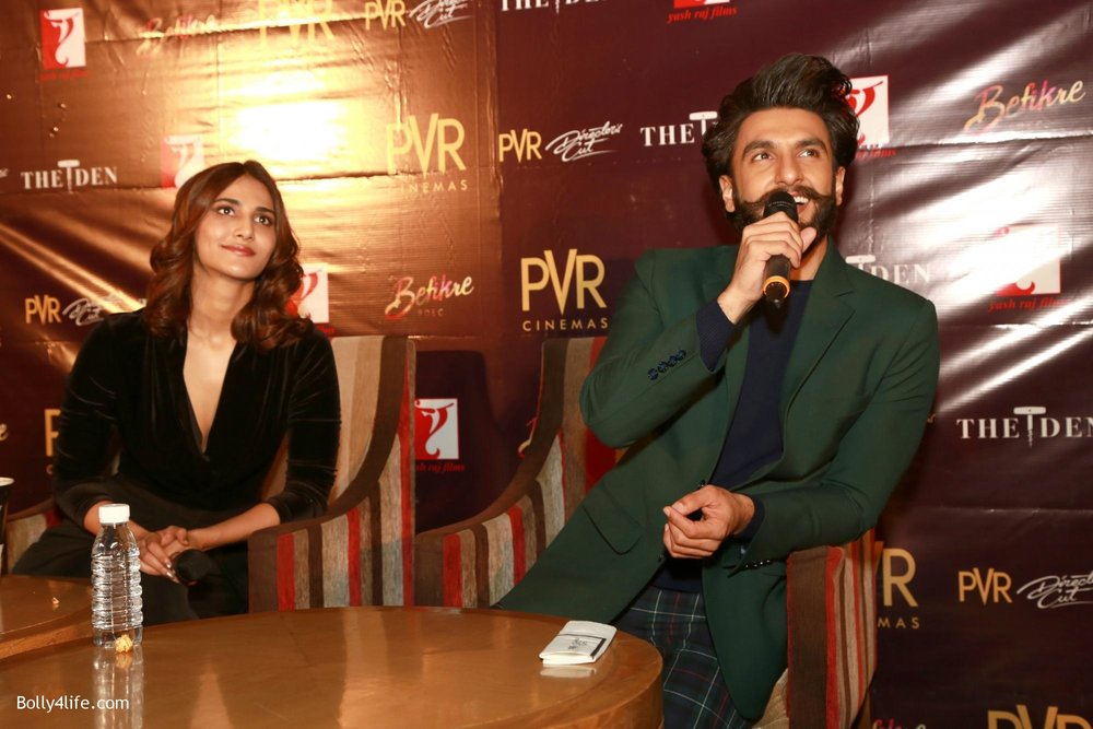 Ranveer-Singh-and-Vaani-Kapoor-during-the-promotion-of-their-upcoming-film-Befikre-8.jpg