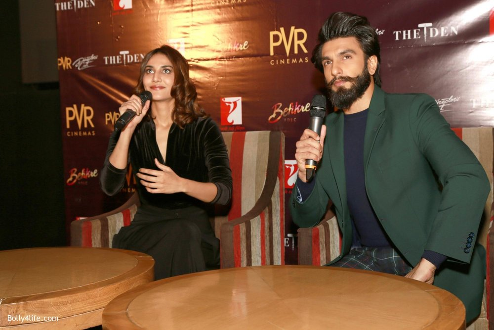 Ranveer-Singh-and-Vaani-Kapoor-during-the-promotion-of-their-upcoming-film-Befikre-11.jpg