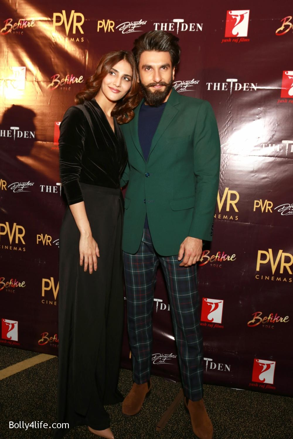 Ranveer-Singh-and-Vaani-Kapoor-during-the-promotion-of-their-upcoming-film-Befikre-14.jpg