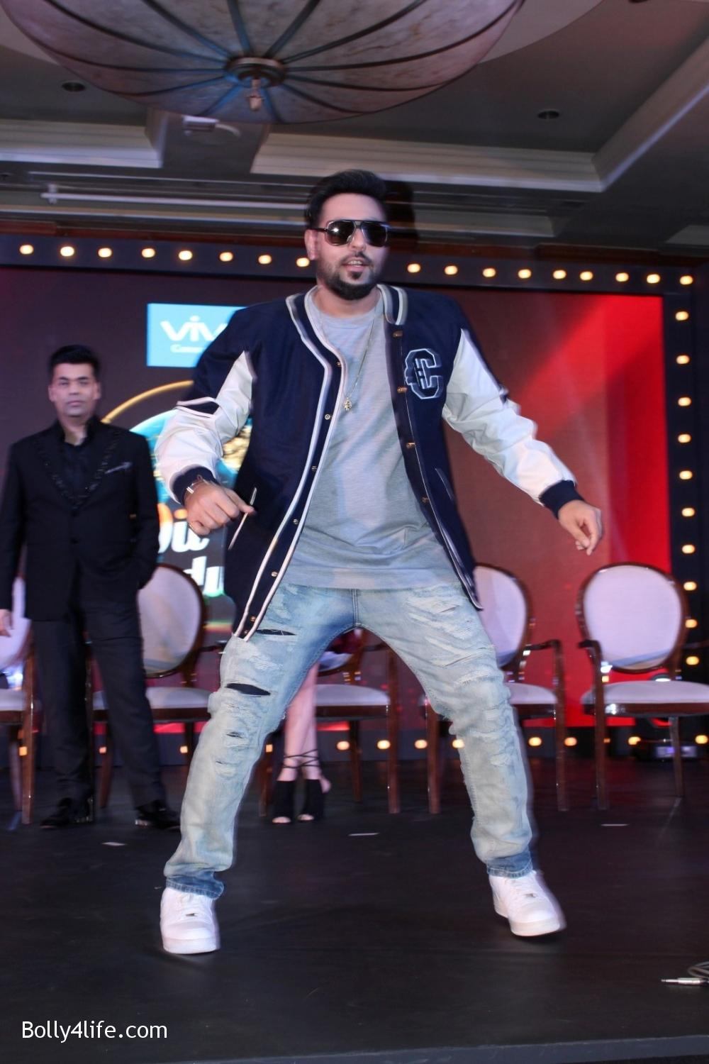 Launch-of-reality-show-of-Dil-Hai-Hindustani-1.jpg