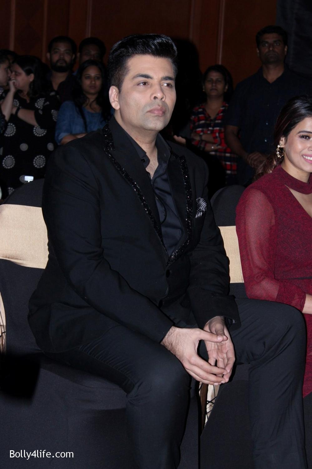 Launch-of-reality-show-of-Dil-Hai-Hindustani-2.jpg