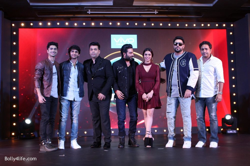 Launch-of-reality-show-of-Dil-Hai-Hindustani-3.jpg