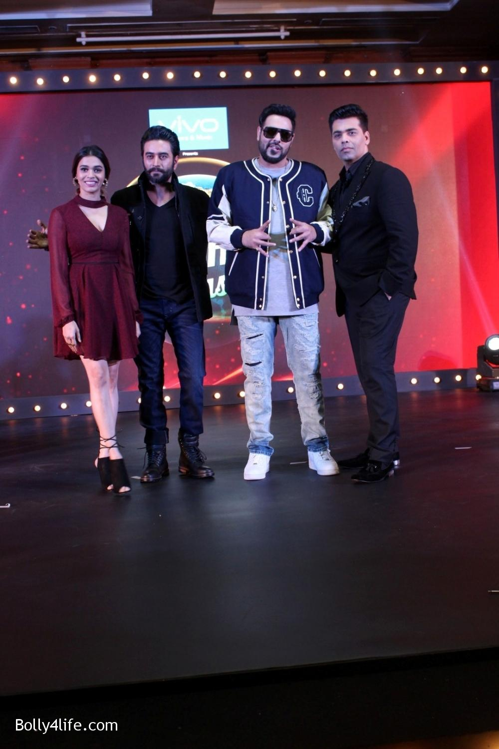 Launch-of-reality-show-of-Dil-Hai-Hindustani-4.jpg