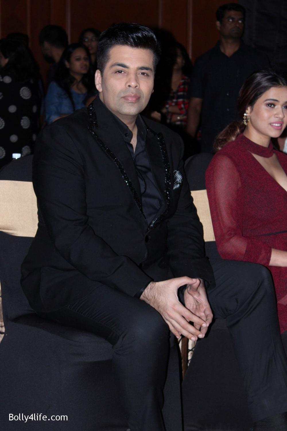 Launch-of-reality-show-of-Dil-Hai-Hindustani-5.jpg