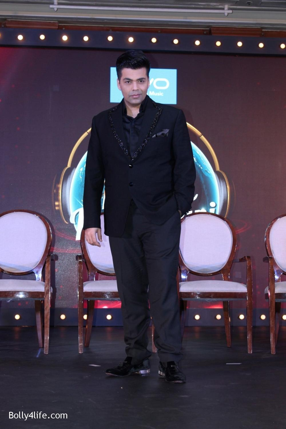 Launch-of-reality-show-of-Dil-Hai-Hindustani-7.jpg