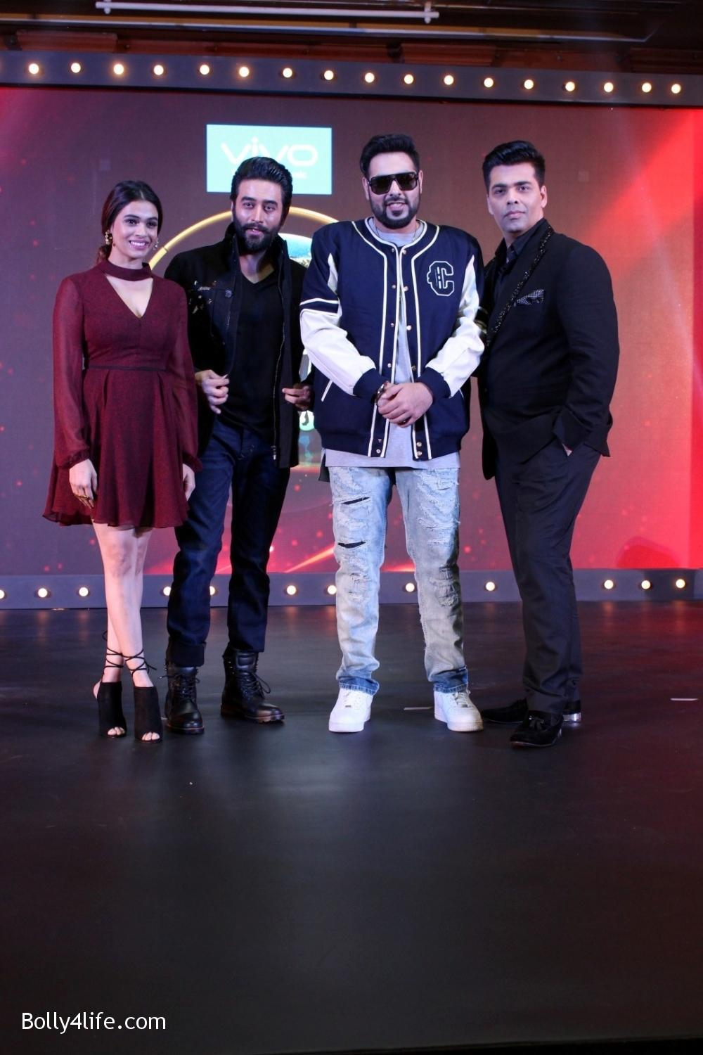 Launch-of-reality-show-of-Dil-Hai-Hindustani-8.jpg