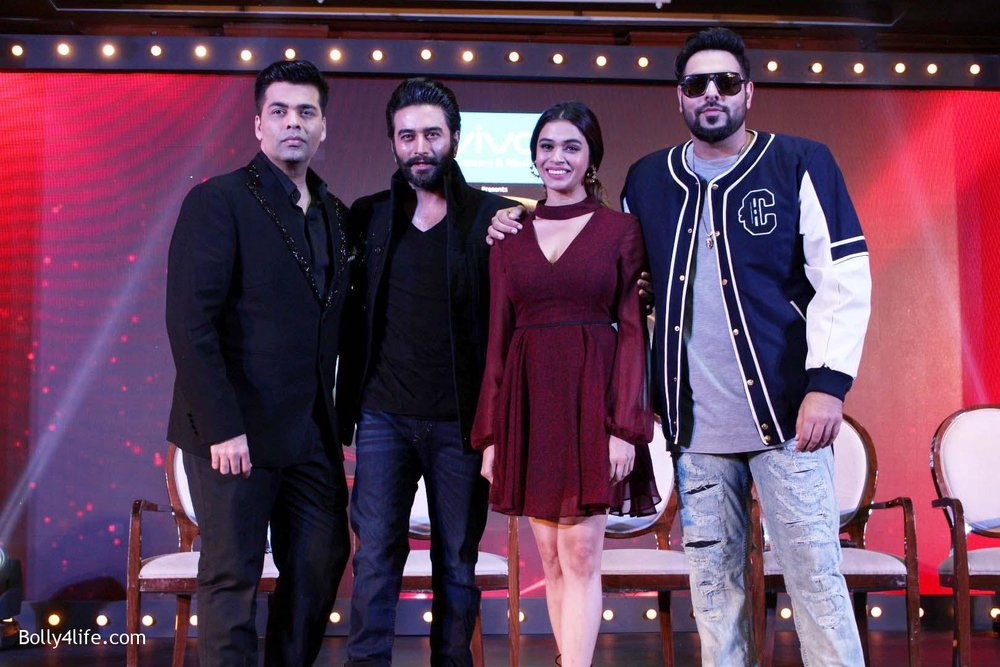 Launch-of-reality-show-of-Dil-Hai-Hindustani-11.jpg