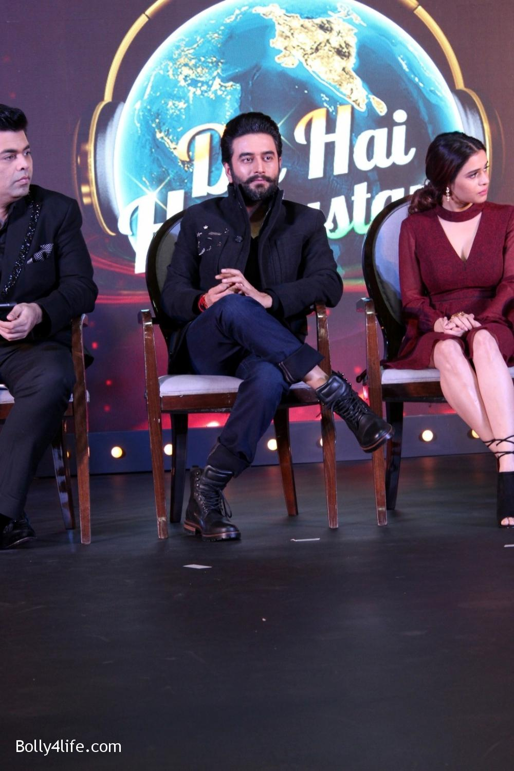 Launch-of-reality-show-of-Dil-Hai-Hindustani-12.jpg
