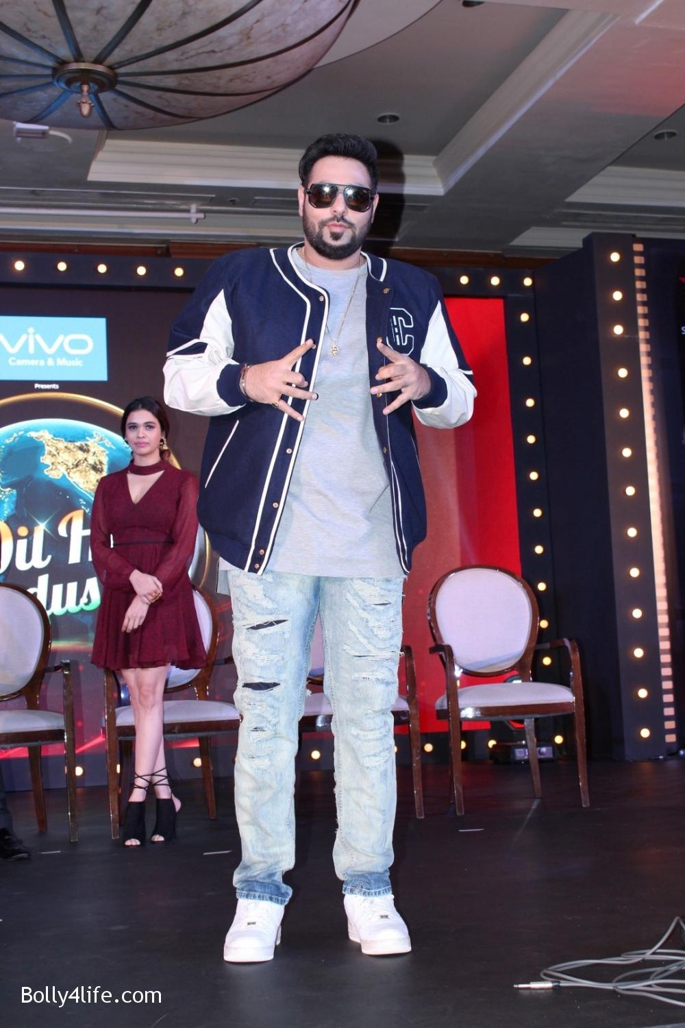 Launch-of-reality-show-of-Dil-Hai-Hindustani-13.jpg