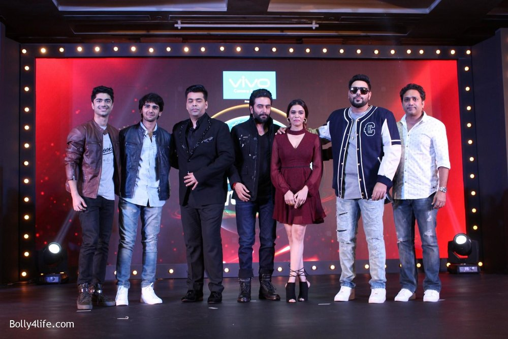 Launch-of-reality-show-of-Dil-Hai-Hindustani-14.jpg