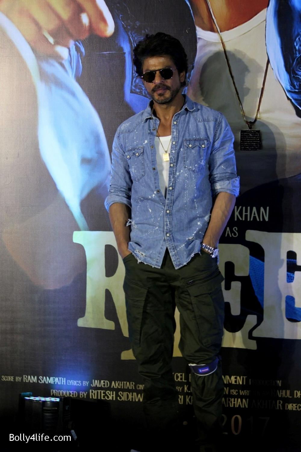 Trailer-launch-of-film-Raees-2.jpg