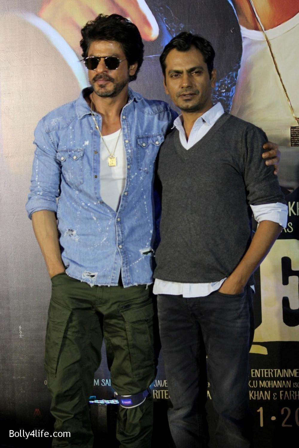 Trailer-launch-of-film-Raees-3.jpg