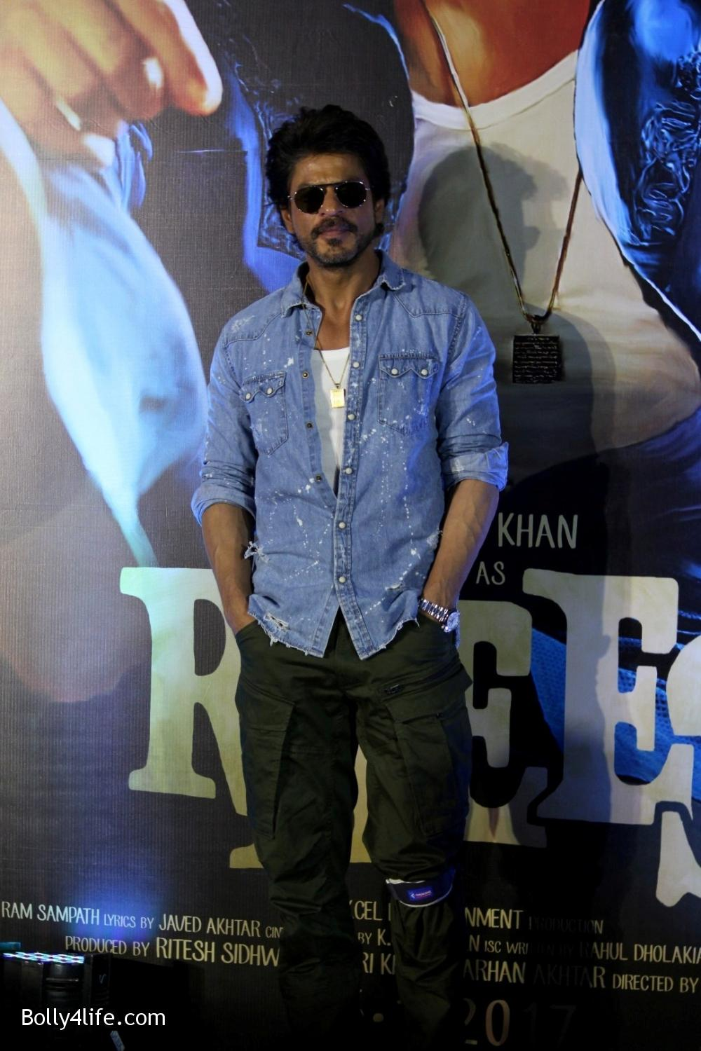 Trailer-launch-of-film-Raees-4.jpg