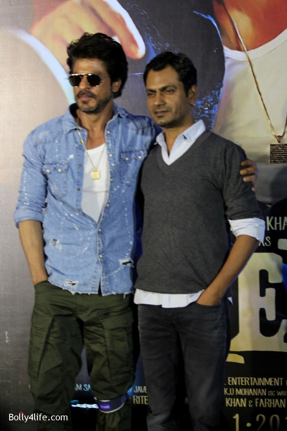 Trailer-launch-of-film-Raees-9.jpg