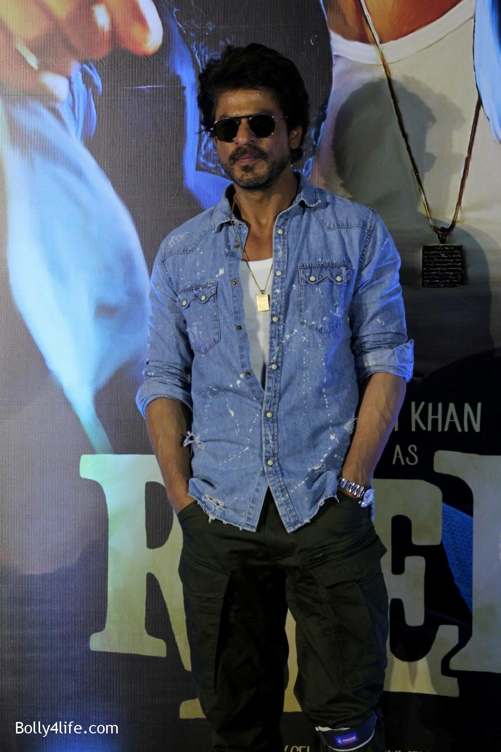 Trailer-launch-of-film-Raees-13.jpg