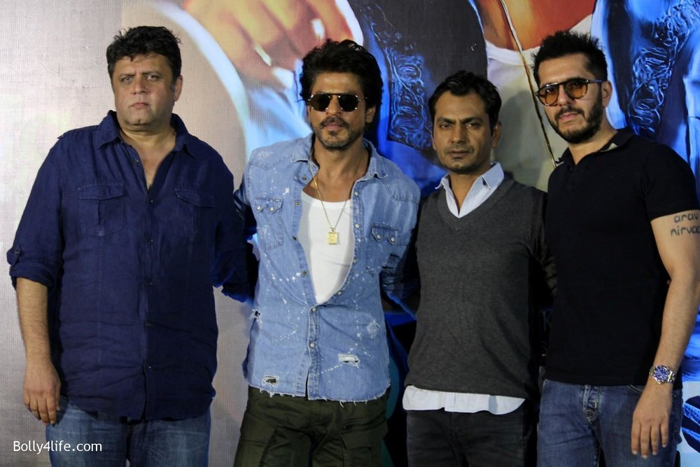 Trailer-launch-of-film-Raees-17.jpg