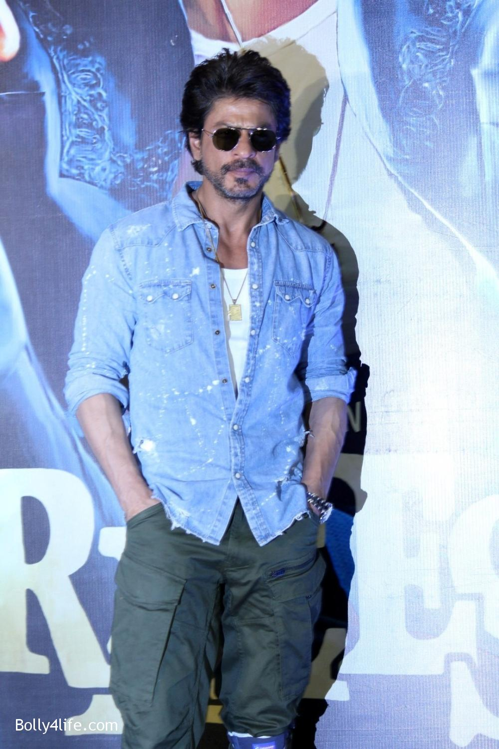 Trailer-launch-of-film-Raees-18.jpg