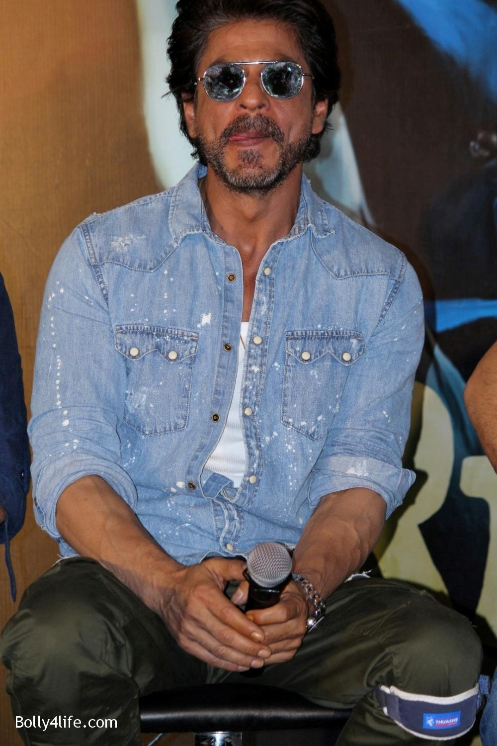 Trailer-launch-of-film-Raees-21.jpg