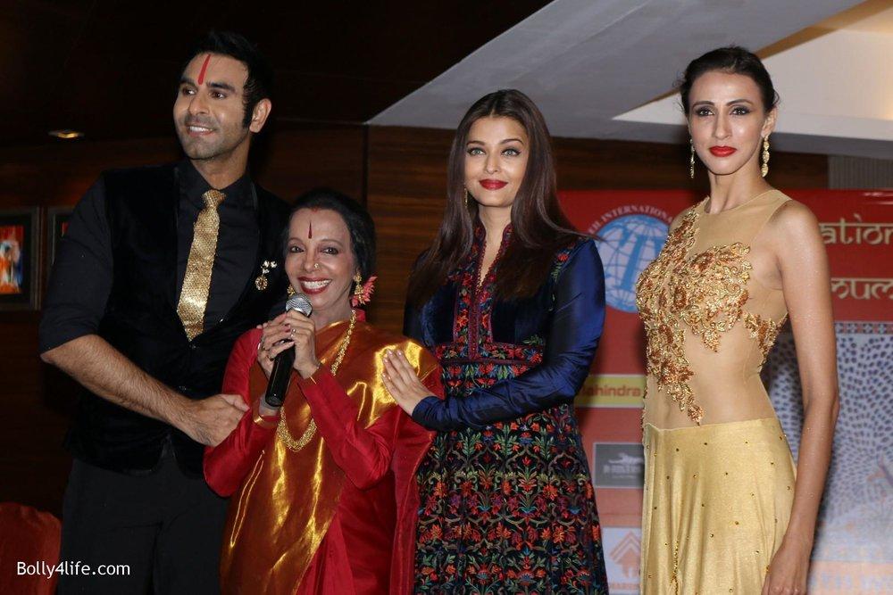 Aishwarya-Rai-Bachchan-during-49th-World-Congress-on-Dance-Research-7.jpg