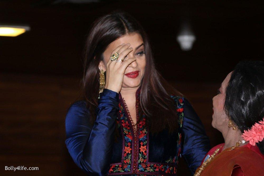 Aishwarya-Rai-Bachchan-during-49th-World-Congress-on-Dance-Research-11.jpg