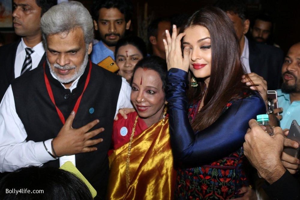 Aishwarya-Rai-Bachchan-during-49th-World-Congress-on-Dance-Research-13.jpg