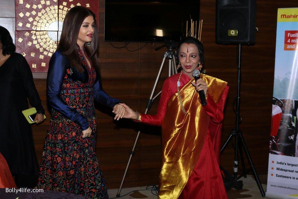 Aishwarya-Rai-Bachchan-during-49th-World-Congress-on-Dance-Research-20.jpg