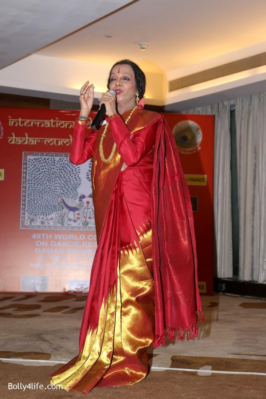 Aishwarya-Rai-Bachchan-during-49th-World-Congress-on-Dance-Research-22.jpg
