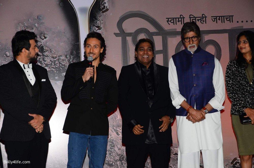 Mahurat-of-Marathi-film-Bhikari-3.jpg