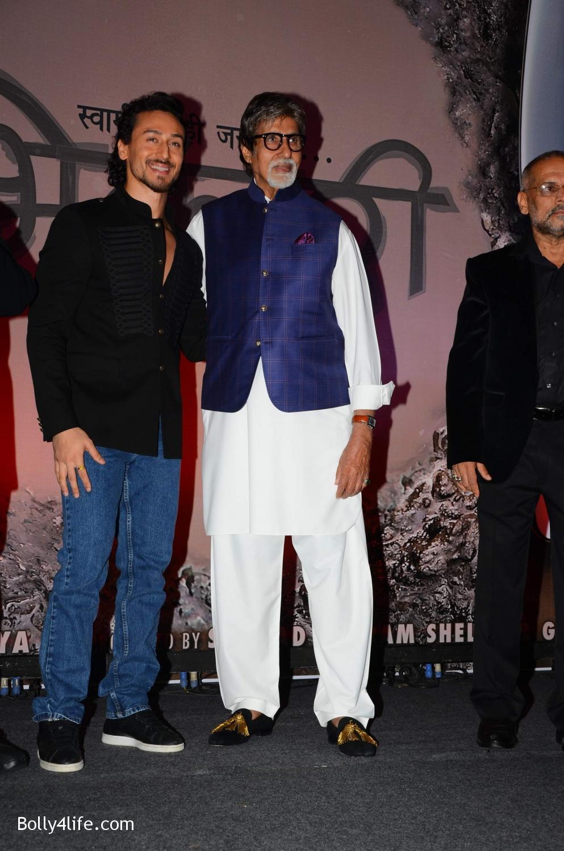 Mahurat-of-Marathi-film-Bhikari-13.jpg