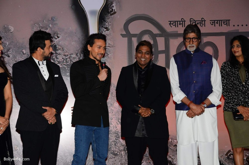 Mahurat-of-Marathi-film-Bhikari-15.jpg