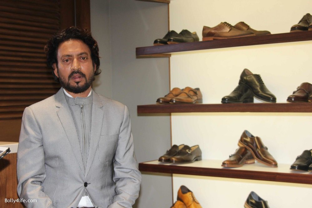 Irrfan-Khan-visits-Johnston-Murphy-store-1.jpg
