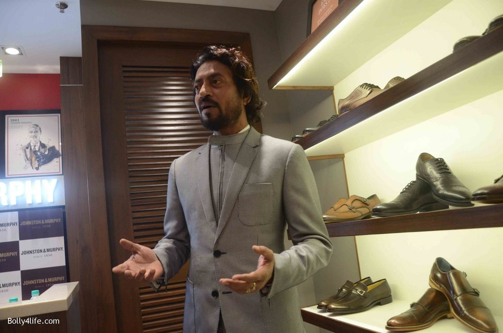 Irrfan-Khan-visits-Johnston-Murphy-store-4.jpg