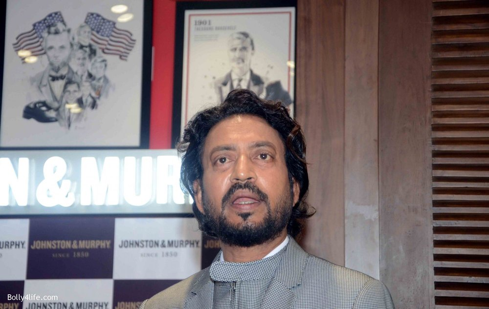 Irrfan-Khan-visits-Johnston-Murphy-store-7.jpg