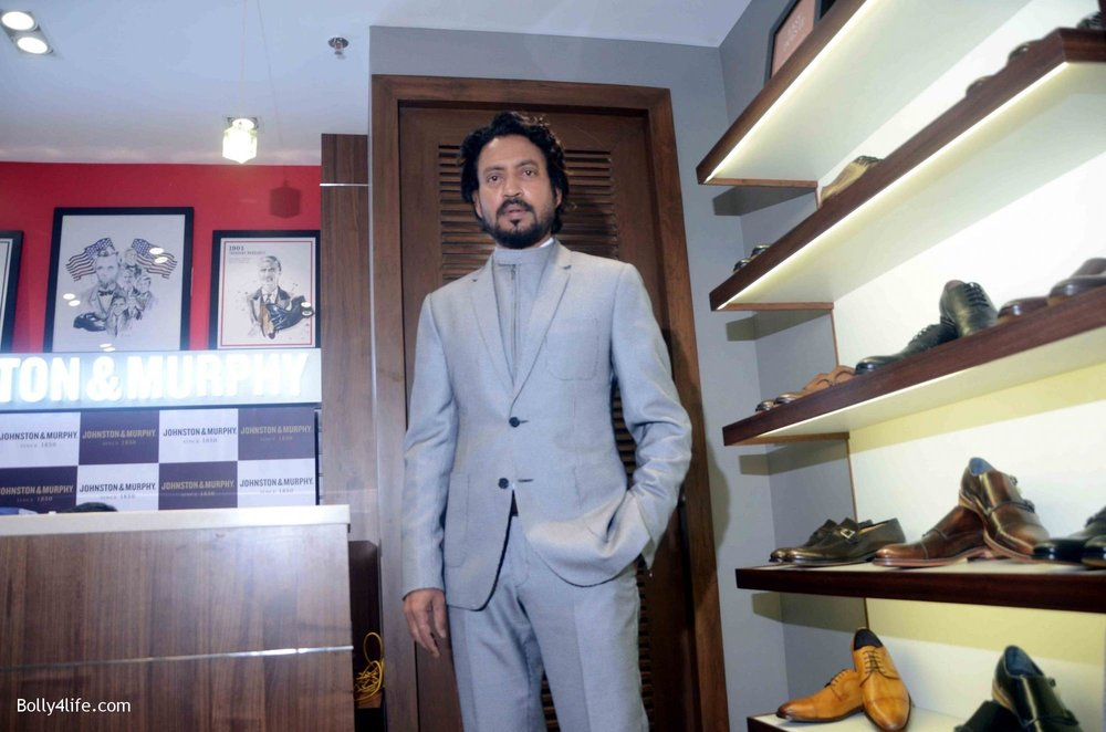 Irrfan-Khan-visits-Johnston-Murphy-store-8.jpg