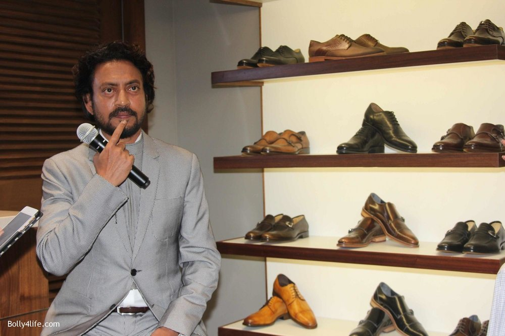 Irrfan-Khan-visits-Johnston-Murphy-store-12.jpg