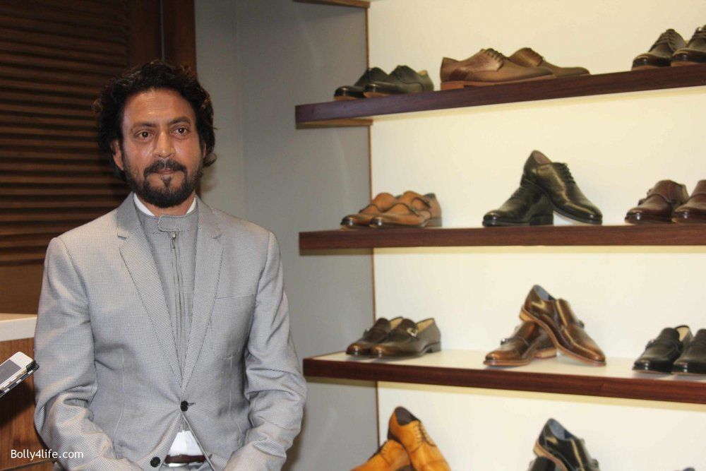 Irrfan-Khan-visits-Johnston-Murphy-store-13.jpg