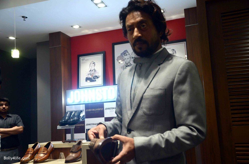 Irrfan-Khan-visits-Johnston-Murphy-store-14.jpg