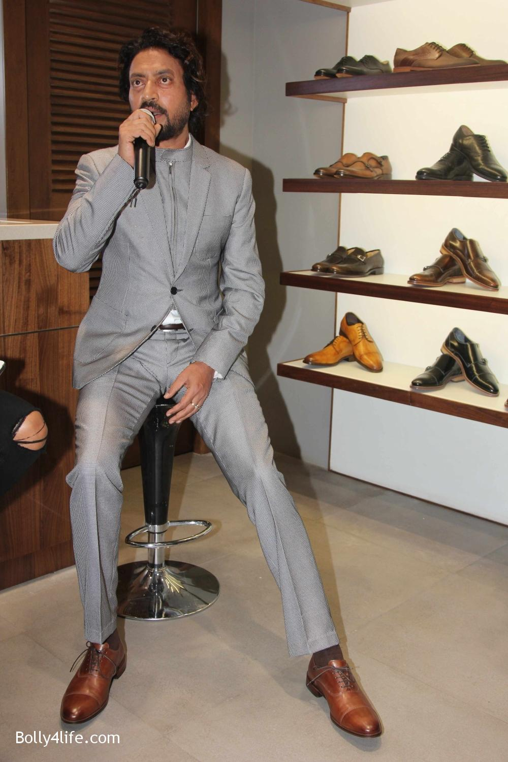 Irrfan-Khan-visits-Johnston-Murphy-store-15.jpg