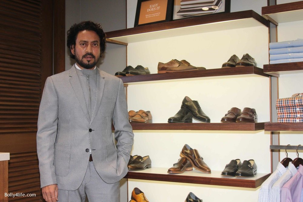 Irrfan-Khan-visits-Johnston-Murphy-store-16.jpg