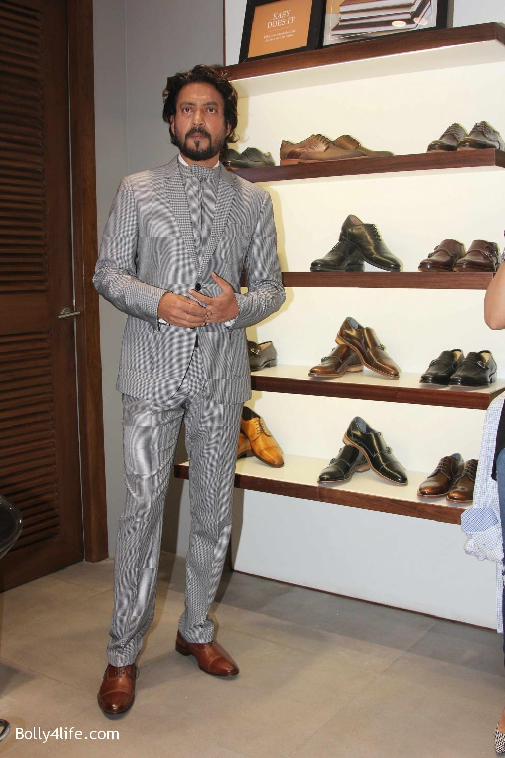 Irrfan-Khan-visits-Johnston-Murphy-store-17.jpg