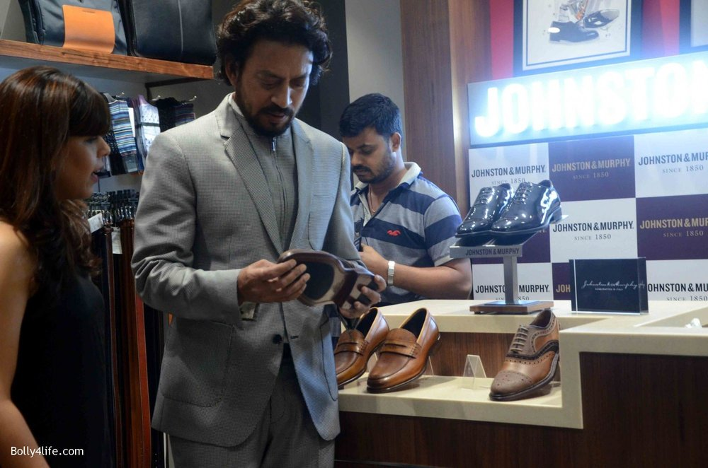 Irrfan-Khan-visits-Johnston-Murphy-store-19.jpg
