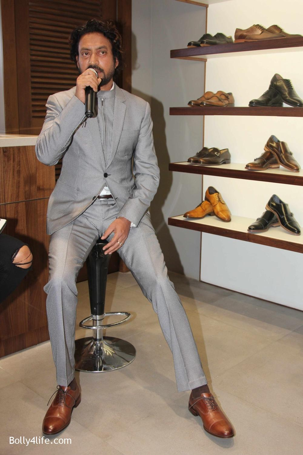 Irrfan-Khan-visits-Johnston-Murphy-store-20.jpg