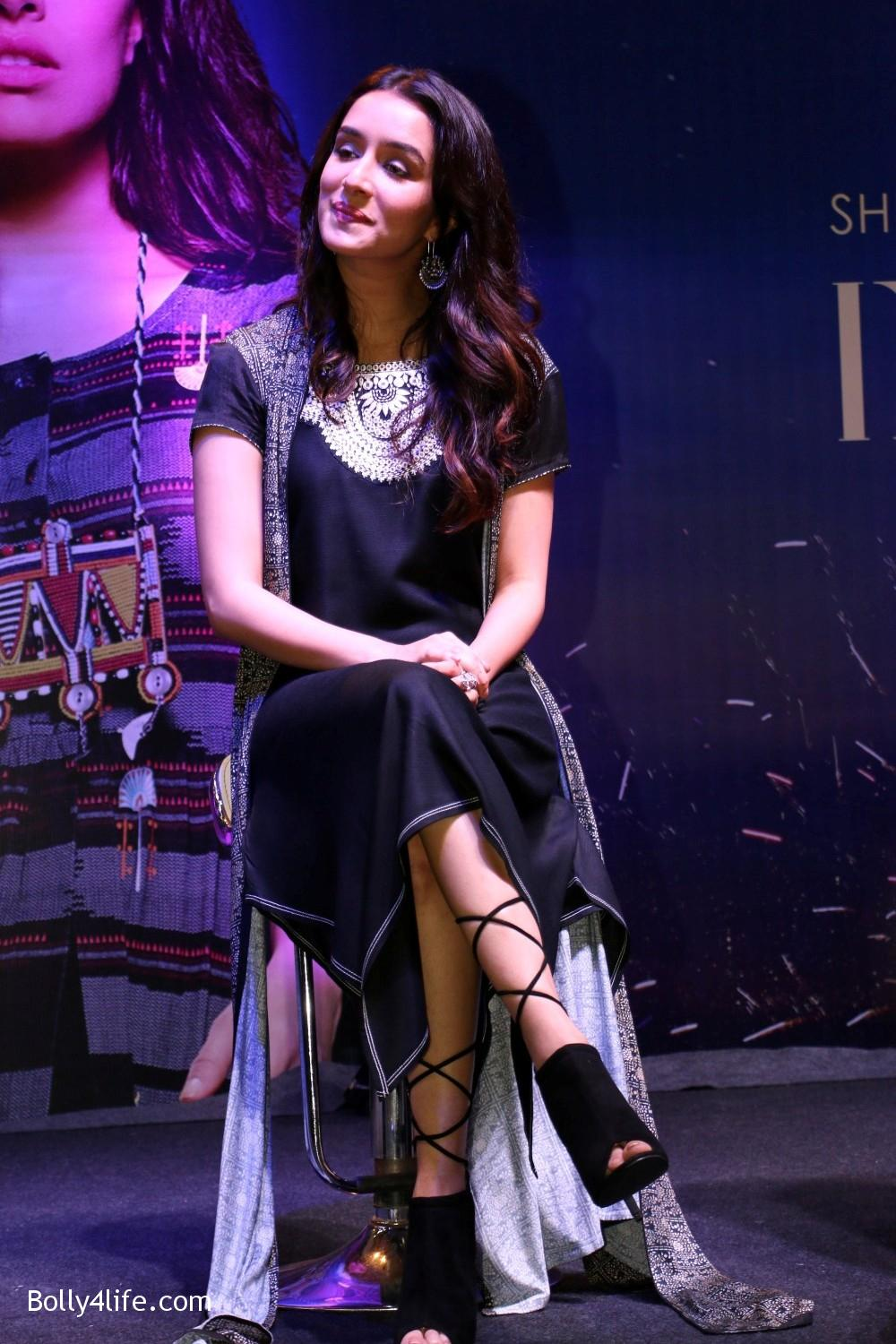 Shraddha-Kapoor-during-the-Enthnic-Wear-store-launch-7.jpg