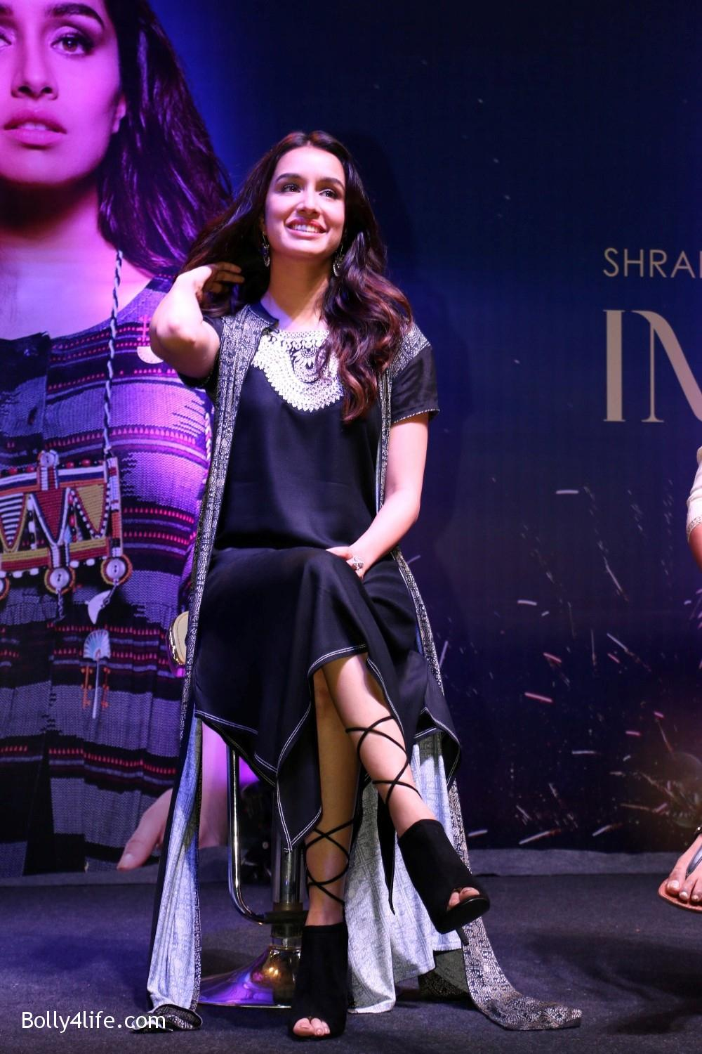 Shraddha-Kapoor-during-the-Enthnic-Wear-store-launch-9.jpg